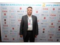 Bursalı konfeksiyoncuların Kuzey Afrika çıkarması
