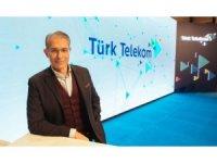 Türk Telekom'un projesi G20 Raporu'nda örnek gösterildi