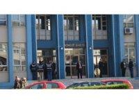 Yargıtay, Zorbey Davası'nda yerel mahkemenin kararını bozdu