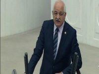 """""""Gaziantep Havalimanı'nın çehresi değişti"""""""