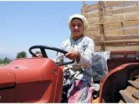 Aydın'da gençler tarımdan kaçıyor, çiftçilerin yaş ortalaması 58'e yükseldi