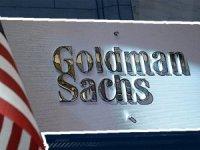 Malezya Goldman Sachs'ı dava etti