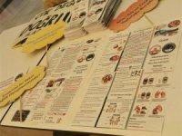 Trakya Üniversitesi öğrencilerinden akılcı ilaç kullanımı ve diyabet etkinliği