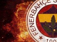 Volkan Ballı Fenerbahçe'ye geri döndü