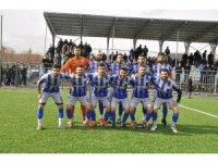 Malatya 1.Amatör Büyükler Futbol Ligi