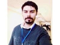 Balcı, Kuzey Suriye'deki YPG/PYD tehdidini anlattı