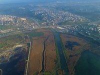 İşte Kanal İstanbul'un ilk konut projesi