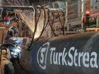 Türk Akımı'ndaki gaz için TAP kullanılabilir