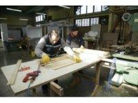 Odunpazarı Belediyesi'nin tasarruf çalışmaları