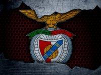 Benfica'dan ilginç Galatasaray paylaşımı!
