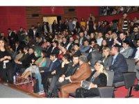 5. Karadeniz'in Enleri Ödülleri sahiplerini buldu