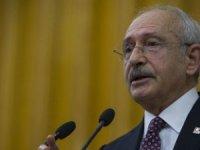 CHP, İstanbul adayını ilan edecek!