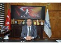 Başkan Göksal Toksoy, Sarıkamış Şehitleri anma etkinliğine vatandaşları davet etti