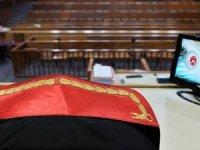Yargı 2019'a yeni uygulamalarla giriyor