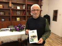 Erzurum'u anlatıyor 'Organik bir 25 li'
