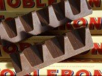 Ünlü çikolata markası helal üretime geçti