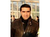 Elazığspor, Altay maçını Sivas'ta oynayacak