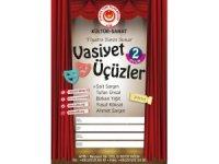 ATİB, Avrupa Türklerini Yaren Tiyatro Ekibi ile buluşturacak