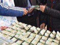 Yılbaşı Milli Piyango biletlerinin yüzde 65'i satıldı
