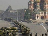 Kremlin'den Türkiye'ye Patriot onayına ilişkin açıklama