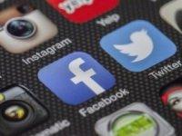 Emniyet Genel Müdürlüğü'nden 'sosyal medya' açıklaması