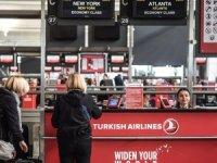 Yeni yılda uçak bilet fiyatlarına zam kapıda