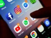 SPK'dan sosyal medya uyarısı