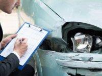 Trafikte mali sorumluluk sigortalarında yeni tarife