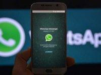 WhatsApp için bomba güncelleme!