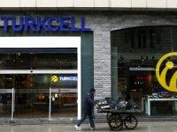 Turkcell Superonline kotasız internet tarifelerini açıkladı