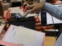 OHAL Komisyonu'ndan 50 bin 300 başvuru için karar