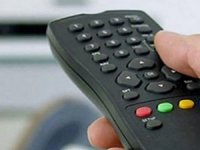 YSK'den özel televizyon ve radyo açıklaması