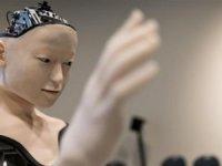 Yeni yılda yapay zekayı neler bekliyor?