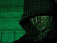 Hacker grubundan tehdit