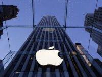 Apple'dan gelen kâr uyarısı piyasalarda paniğe sebep oldu