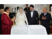 Bakan Turhan'dan Uşak'a sürpriz ziyaret
