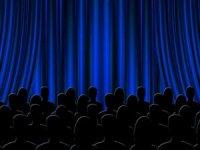 Dizi ve sinemanın desteklenmesi teklifi, komisyonda kabul edildi