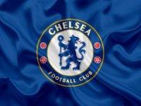 Chelsea kâr rekoru kırdı!