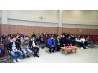 Trakya Üniversitesi, Batı Trakyalı öğrencileri ağırladı