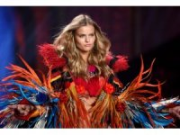 Victoria's Secret'in Rus top modeli İstanbul'a geliyor