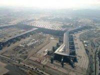 Atatürk Havalimanı'nın taşınma tarihi açıklandı