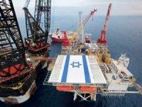 İsrail'den Akdeniz'i ısındıracak 'yeni gaz' hamlesi geldi
