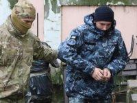 Rusya, Ukraynalı askerlerle ilgili kararı duyurdu!