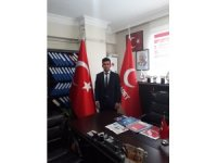 Saadet Partisinden Çaldıran'a genç aday