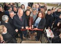 Serçin'de 'Eko-Turizm' projesi girişimciliği güçlendirdi