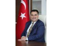 Köşk Belediye Başkanı Kılınç; AK Parti'nin neferi, davamızın savunucusuyum