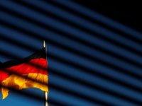 Almanya'da istihbarat servisi AfD'yi takip edecek
