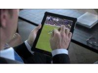 'Canlı Tıklanabilir Video Teknolojisi'ne milyonluk yatırım