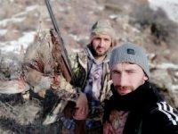 Avcılar av sezonundan memnun