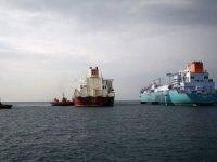 Doğu Akdeniz'de gerilim yükseliyor